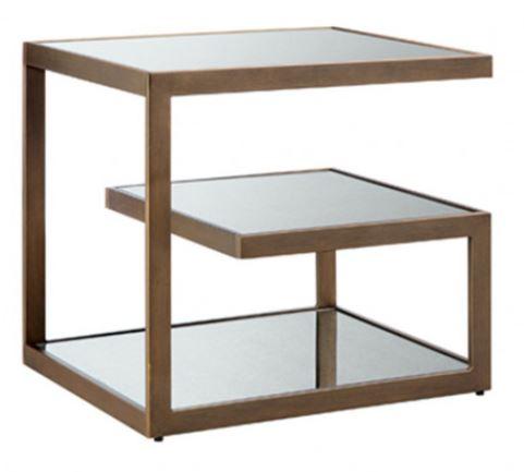 02 Garett End Table by DEZIGNable b