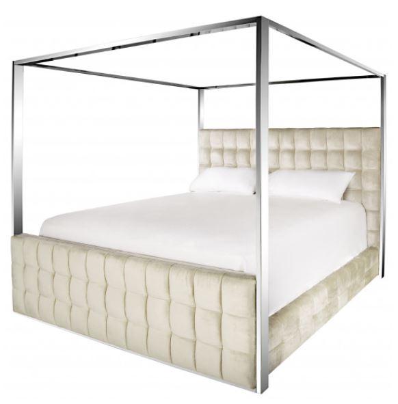05 Alecxi Bed by DEZIGNable b