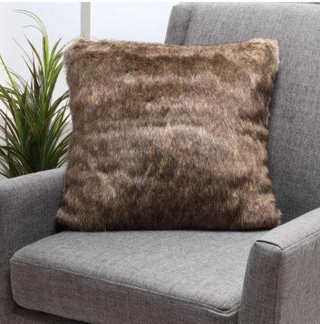 07 Ellison Fabric Pillow A