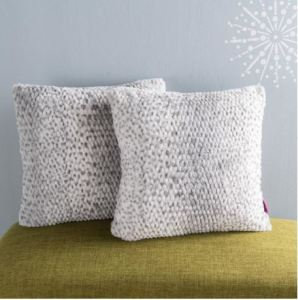 07 Ellison Fabric Pillow C