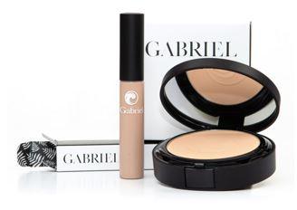 Gabriel Mens Tool Kit 002