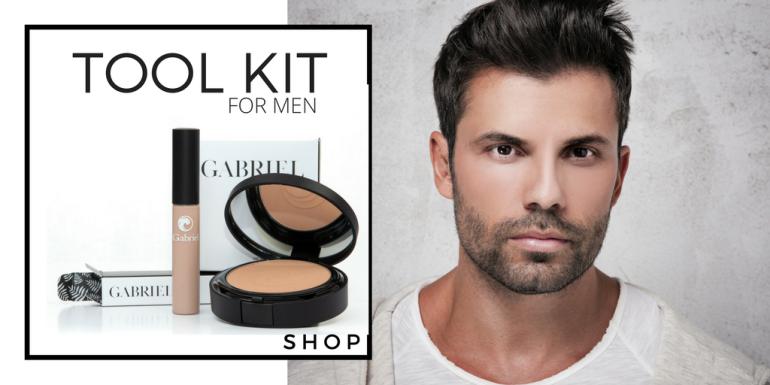 Gabriel Mens Tool Kit 003