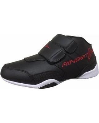 02 Ringstar Fight Pro Martial Arts Shoe A
