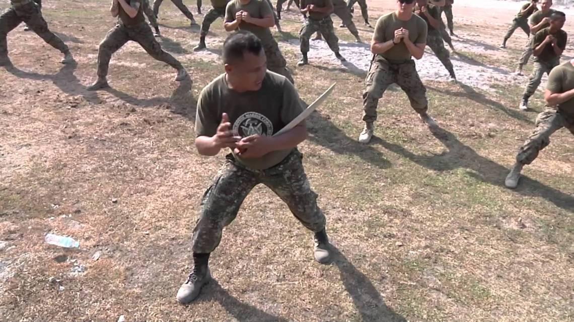 05 Filipino Kali Arnis Escrima Eskrima Practice Wood Bolo Training Sword A